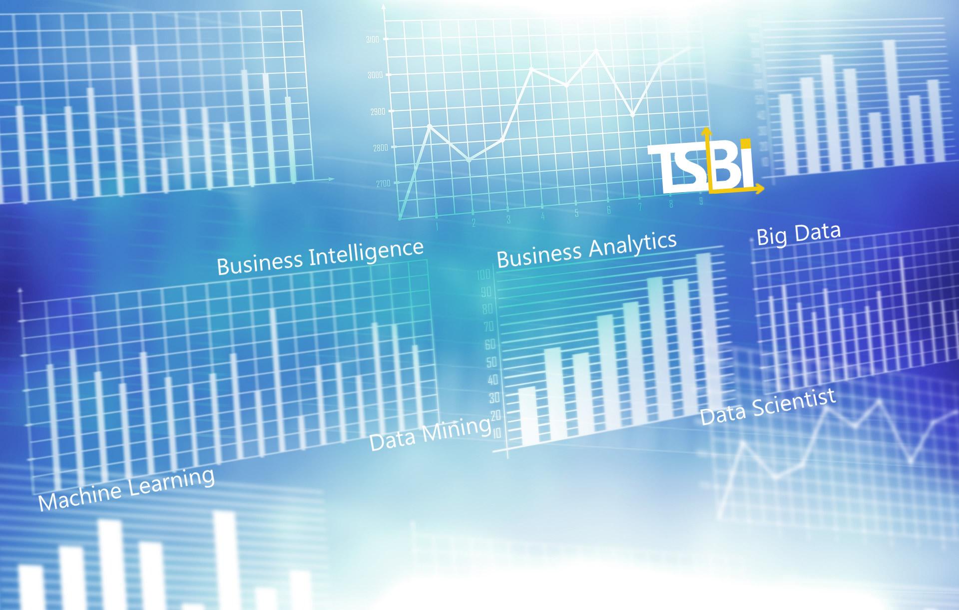Business Intelligence vs Big Data