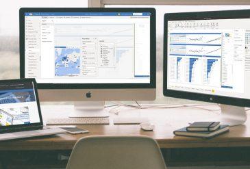 Personalización de visualizaciones en el servicio Power BI: no hay excusas para no entender qué está pasando